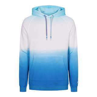Colours & Sons Dawn Sweatshirt Herren blau