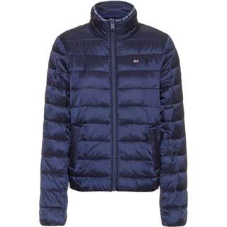 Tommy Hilfiger Steppjacke Damen twilight navy