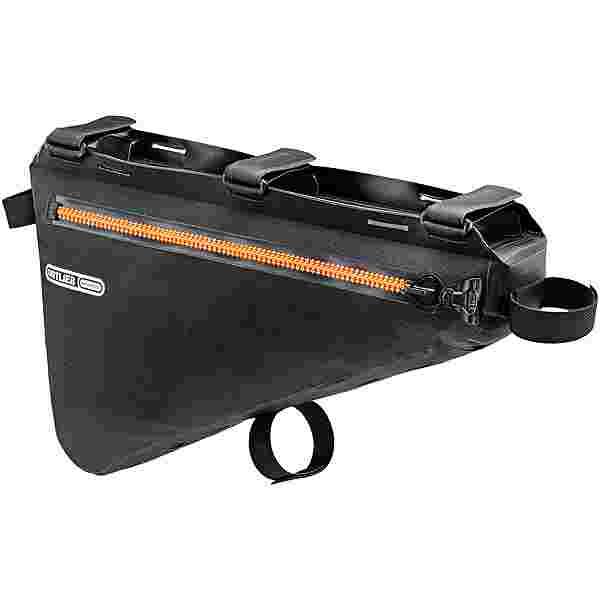 ORTLIEB Frame-Pack, 6L Fahrradtasche black