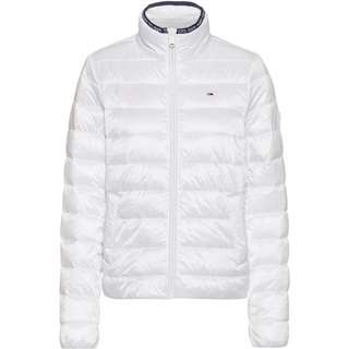 Tommy Hilfiger Steppjacke Damen white