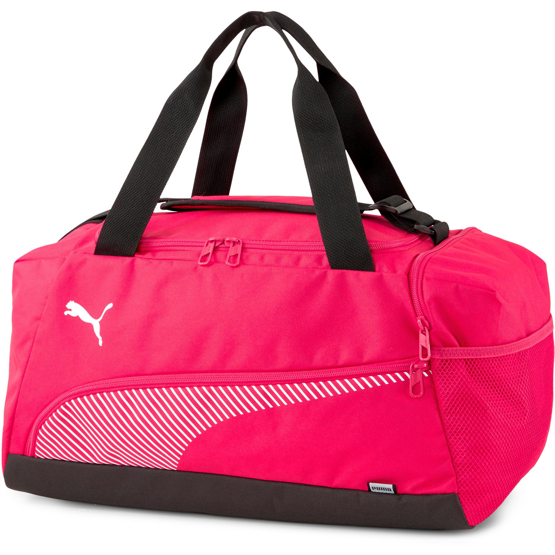 puma -  Fundamentals Sporttasche Damen