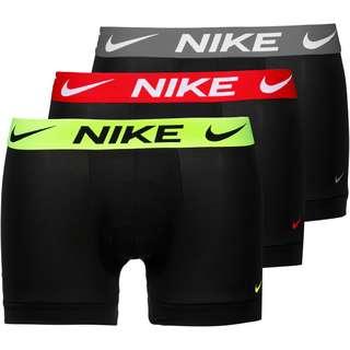 Nike Boxer Herren blck-volt wb-cool gr wb-uni red wb