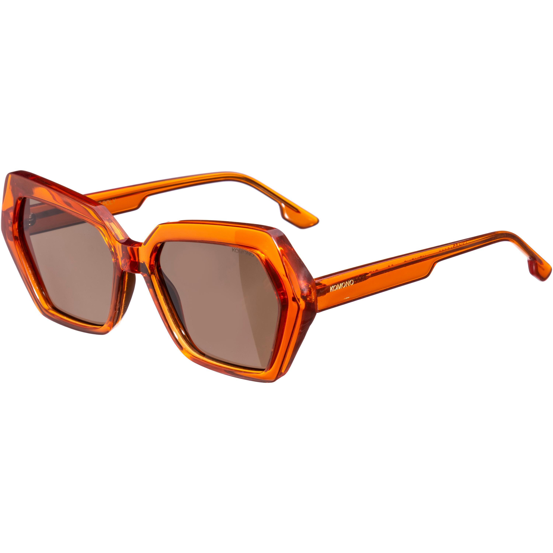 Komono Poly S8602 Sonnenbrille