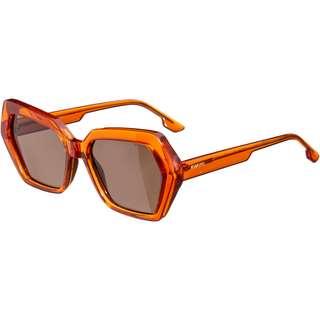 Komono Poly S8602 Sonnenbrille anise
