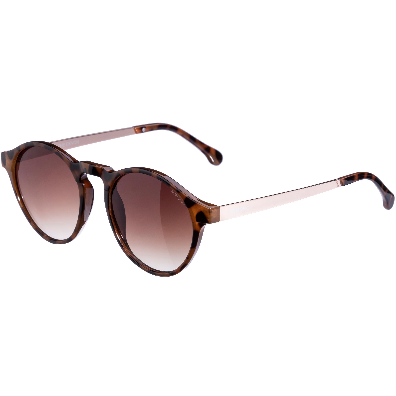 Komono Devon Metal S3214 Sonnenbrille