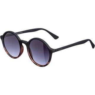 Komono Madison S3253 Sonnenbrille matte black-tortoise