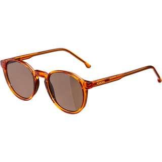 Komono Liam S6804 Sonnenbrille anise