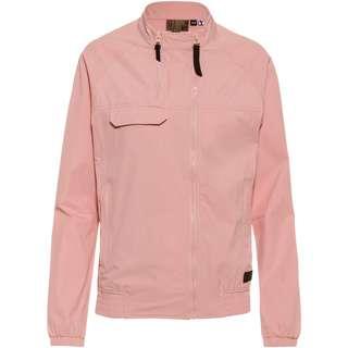 ICEPEAK ALBEE Funktionsjacke Damen light pink