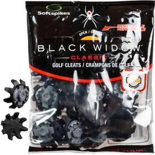Softspikes Black Widow Zubehör schwarz
