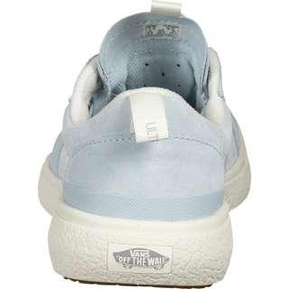 Vans UA UltraRange EXO SE Sneaker blau