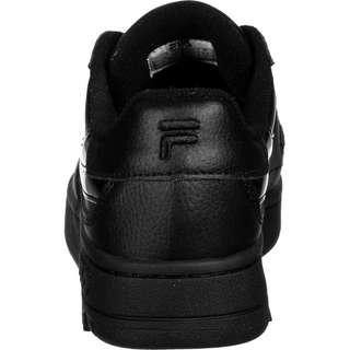 FILA FX Ventuno L Sneaker Damen schwarz