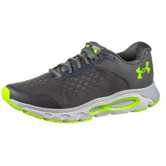 Under Armour Infinite 3 Laufschuhe Herren grey