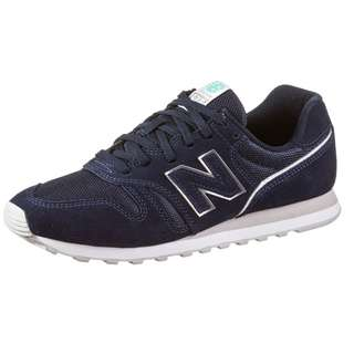 NEW BALANCE WL373 Sneaker Damen pigment