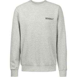 Ecoalf SENDAI Sweatshirt Herren grey blue