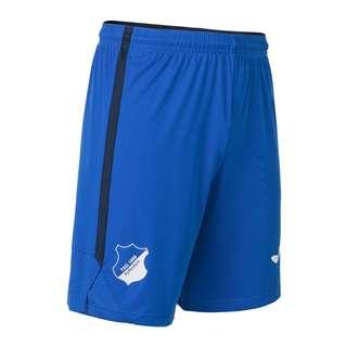 Joma TSG 1899 Hoffenheim Short Home 2020/2021 Fußballshorts blauweiss
