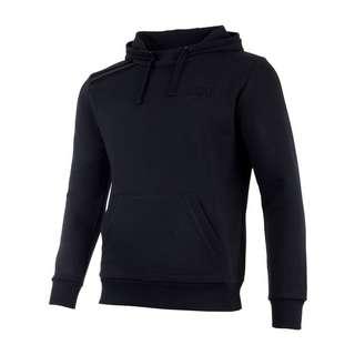 Uhlsport 1. FC Köln Blackline Hoody Sweatshirt grau
