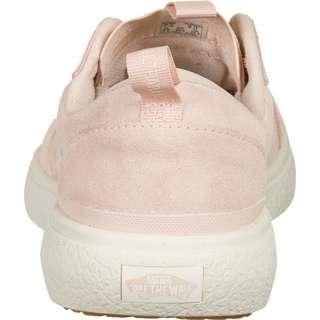 Vans UA UltraRange EXO SE Sneaker pink