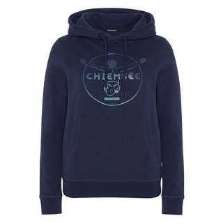 Chiemsee Sweatshirt Sweatshirt Damen Night Sky