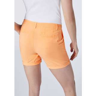 Chiemsee Shorts Shorts Damen Orange Pop