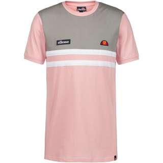 Ellesse Venire T-Shirt Herren light pink