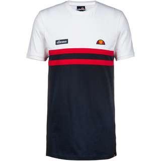Ellesse Venire T-Shirt Herren white