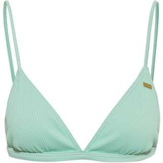 Roxy Mind of Freedom Bikini Oberteil Damen brook green