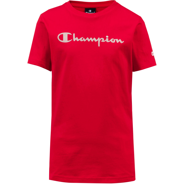 CHAMPION Legacy T-Shirt Kinder