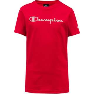 CHAMPION T-Shirt Kinder high risk