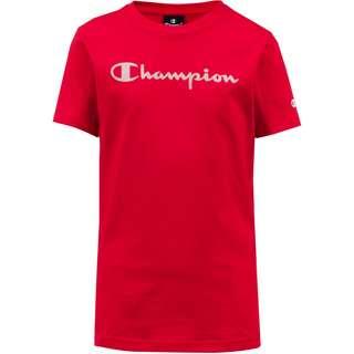 CHAMPION Legacy T-Shirt Kinder high risk