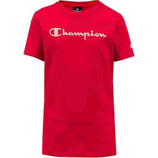 CHAMPION T-Shirt Kinder high risk