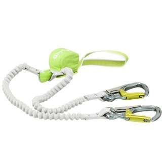 EDELRID Cable Kit Lite VI Klettersteigset oasis