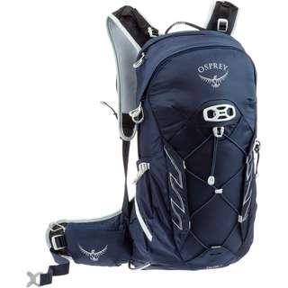 Osprey Rucksack Talon 11 Daypack ceramic blue