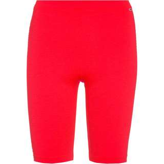 Tommy Hilfiger Leggings Damen diva pink