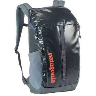 Patagonia Rucksack W's Black Hole Pack 23L Daypack Damen plume grey