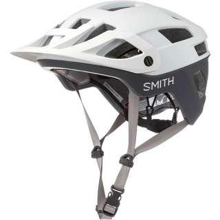 Smith Optics ENGAGE MIPS Fahrradhelm matte white cement b21
