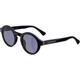 Kapten & Son Tokyo Sonnenbrille shine black-black