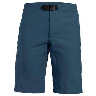 VAUDE Men's Tekoa Shorts II Trekkinghose Herren baltic sea