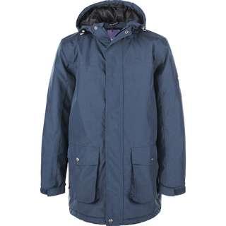 Whistler Buro W-PRO 10000 Parka Kinder 2048 Navy Blazer
