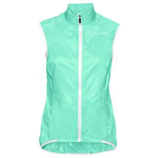 VAUDE Women's Air Vest III Outdoorweste Damen opal mint