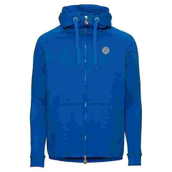BIDI BADU Vitor Tech Jacket Funktionsjacke Kinder blau