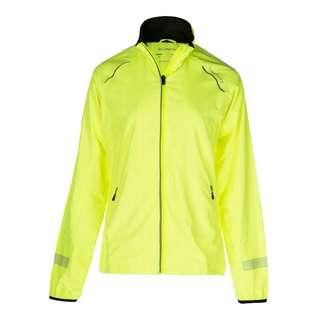 Endurance CULLY XQL Laufjacke Damen 5001 Safety Yellow