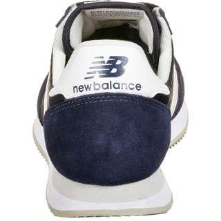 NEW BALANCE 720 Sneaker Herren blau