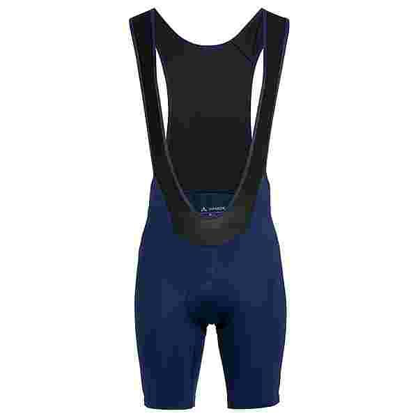 VAUDE Men's Active Bib Pants Trekkinghose Herren navy