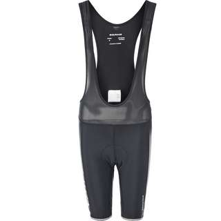 Endurance JAYNE Short XQL Tights Damen 1001 Black