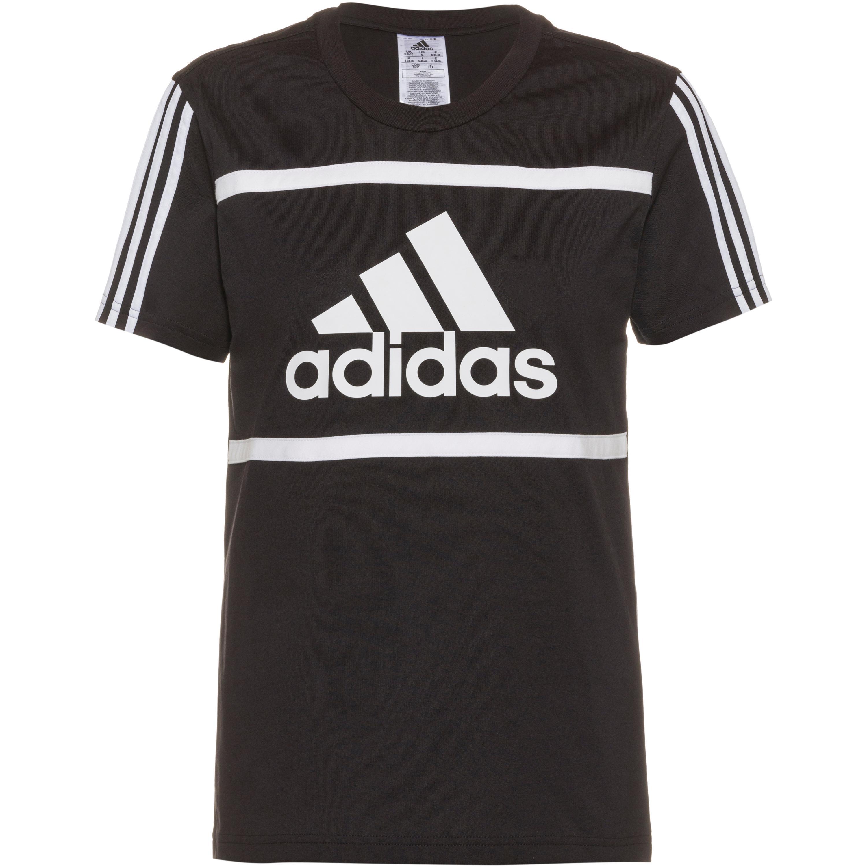 adidas -  SPORT ESSENTIALS T-Shirt Damen