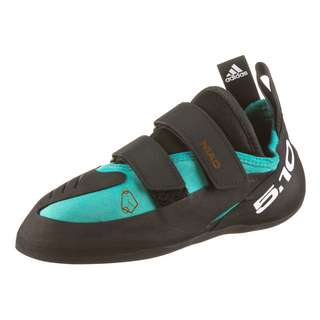 Five Ten NIAD VCS Kletterschuhe Damen core black