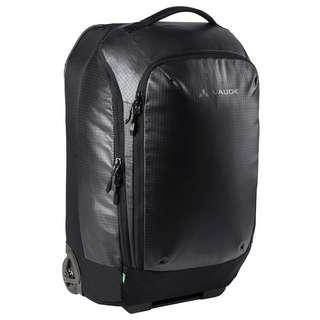 VAUDE CityTravel Carry-On Koffer black