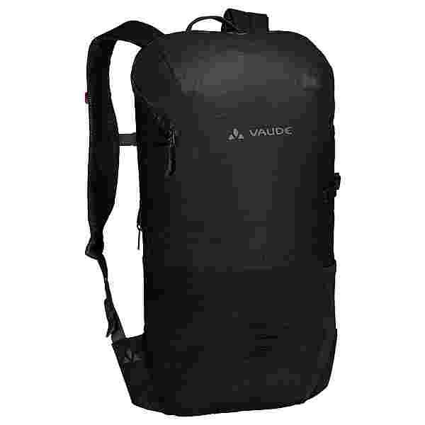 VAUDE Rucksack CityGo 14 Daypack black