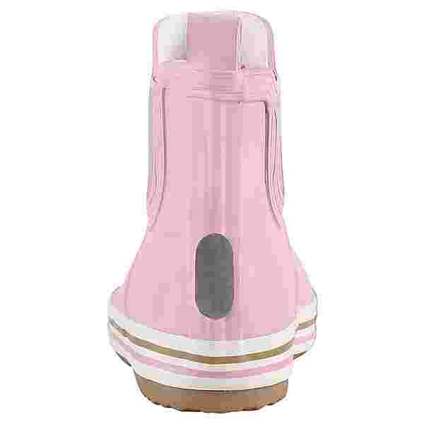 reima Ankles Gummistiefel Kinder Unicorn pink