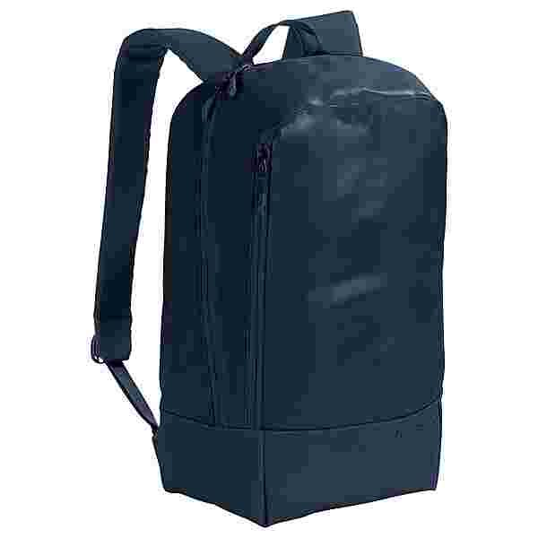 VAUDE Rucksack Nore Daypack marine/blue
